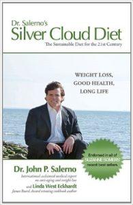 Dr.-Salernos-The-Silver-Cloud-Diet