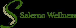 Salerno Wellness