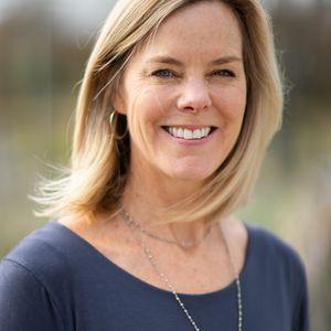 Erika Deutschlander, MPT