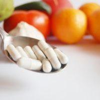 Dr. Salerno Vitamins